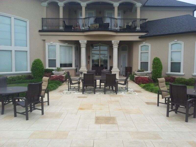 Sunnyland Furniture For A Traditional Patio With A Outdoor Furniture And Best  Patios In North Texas