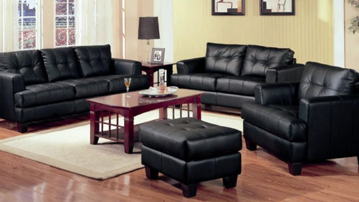T&d Furniture for a  Living Room with a Wood Coffee Table and Gallery by T&d Furniture