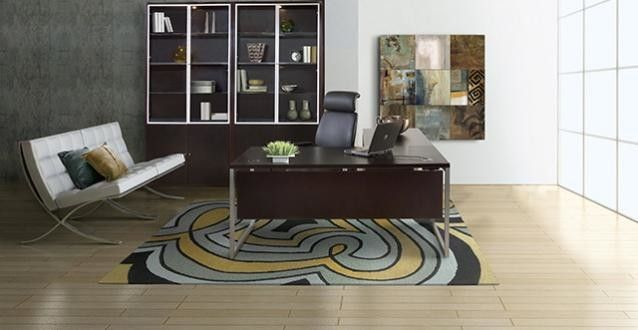 Tema Furniture for a Contemporary Home Office with a Contemporary Furniture and Samples by Tema Contemporary Furniture