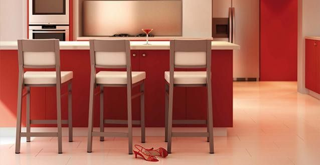 Tema Furniture for a Contemporary Kitchen with a Contemporary Furniture and Samples by Tema Contemporary Furniture