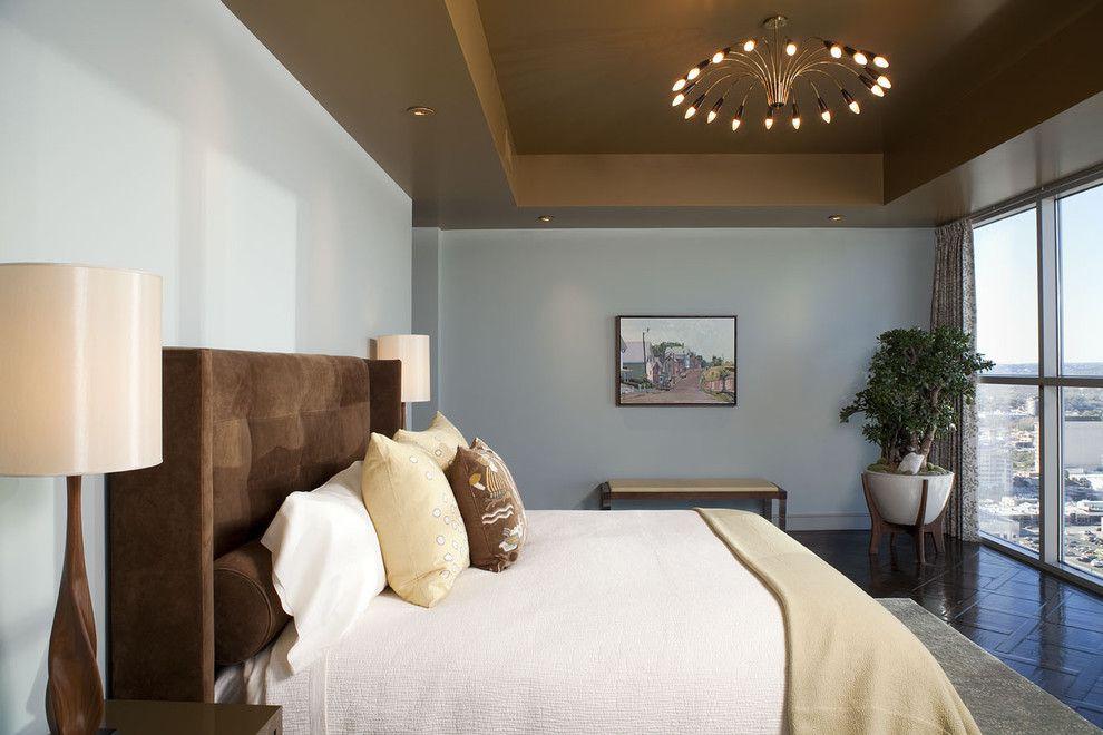 Tool Rental Lowes for a Contemporary Bedroom with a House Plants and Contemporary Bedroom by Cravottainteriors.com