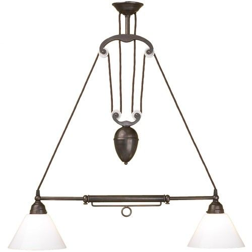 Triangle Bulbs for a  Spaces with a  and Telescopic Twin Two Light in Aged Brass   Architects & Heroes Interiors by Gevayu