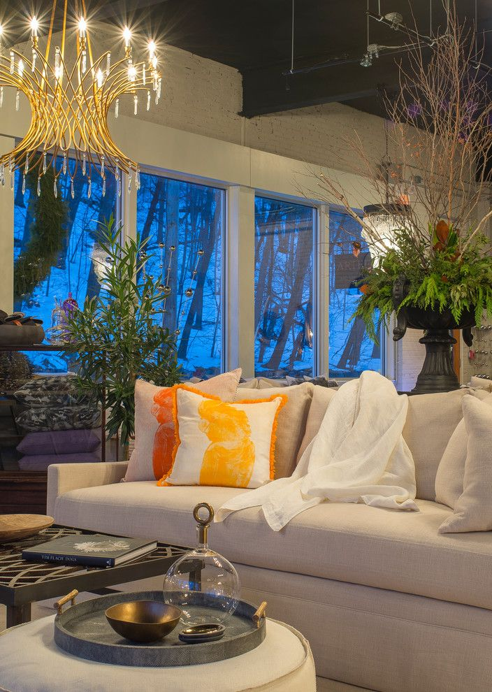 Verellen Furniture for a Eclectic Living Room with a Upholstered and @ the Shop by Artefact Home|Garden
