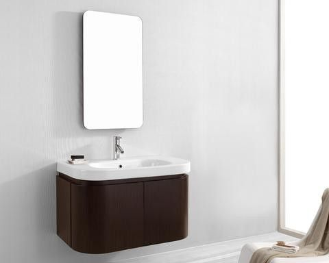 Virtu Usa for a  Bathroom with a  and Virtu Usa Vanities by Vanities for Bathrooms