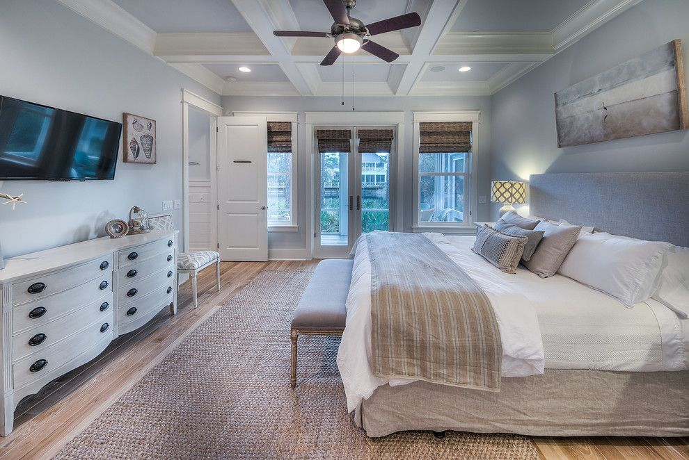 Vrbo Rosemary Beach for a Beach Style Spaces with a Coastal Chic and La Vie Beach House: 30A WaterSound West Beach by La Vie: 30A Beach House Rental