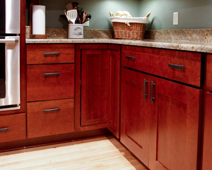 Waunakee Remodeling for a Transitional Kitchen with a Kitchen and Waunakee Remodeling Kitchen 1 by Waunakee Remodeling