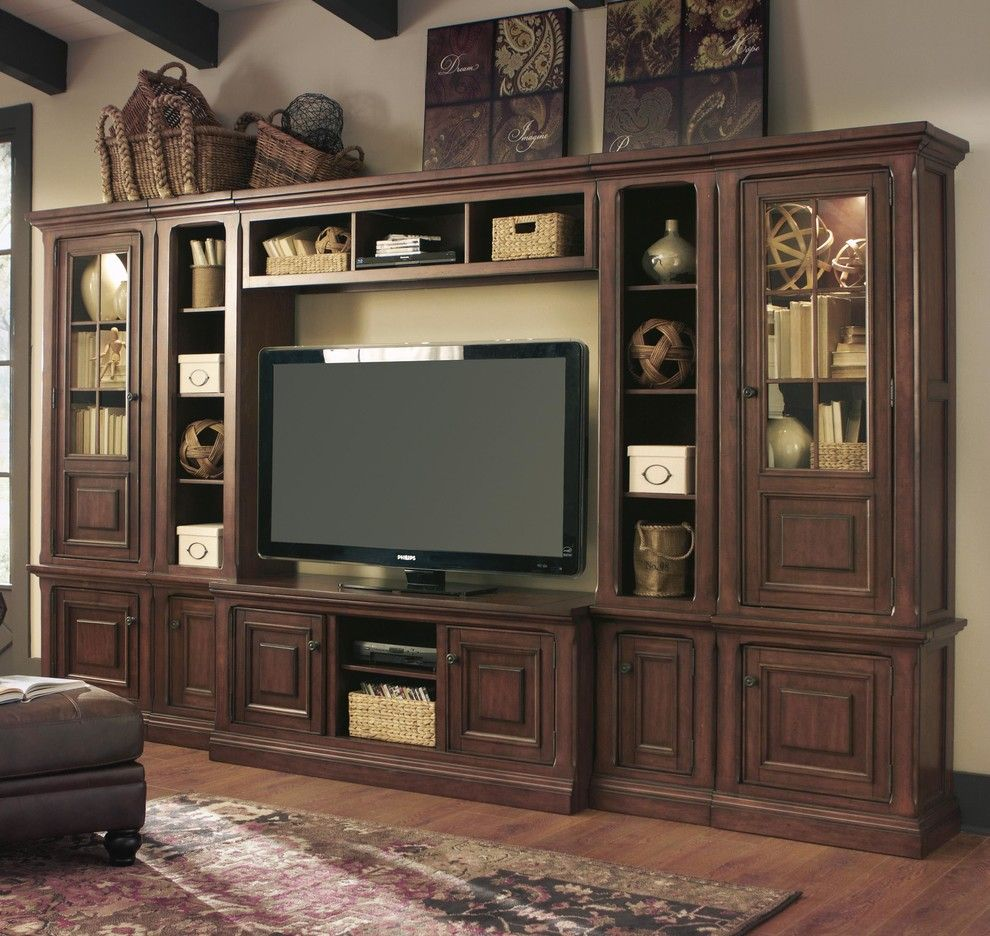 Wayside Furniture for a Traditional Living Room with a Area Rug and Some of the Products We Offer by Wayside Furniture