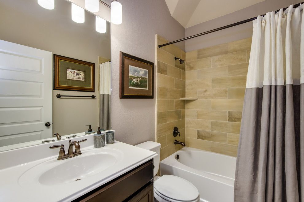 Wilshire Homes for a  Bathroom with a Wilshire Homes and Wilshire Homes   Rhine Valley by Wilshire