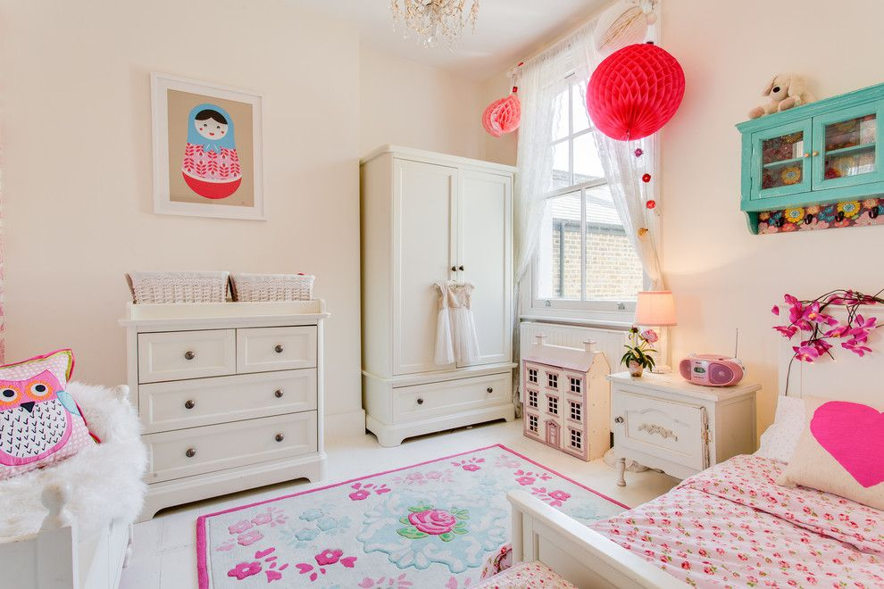 Youngs Furniture for a Eclectic Kids with a Interior Design and Eclectic Kids by Vintagechandeliers.co.uk
