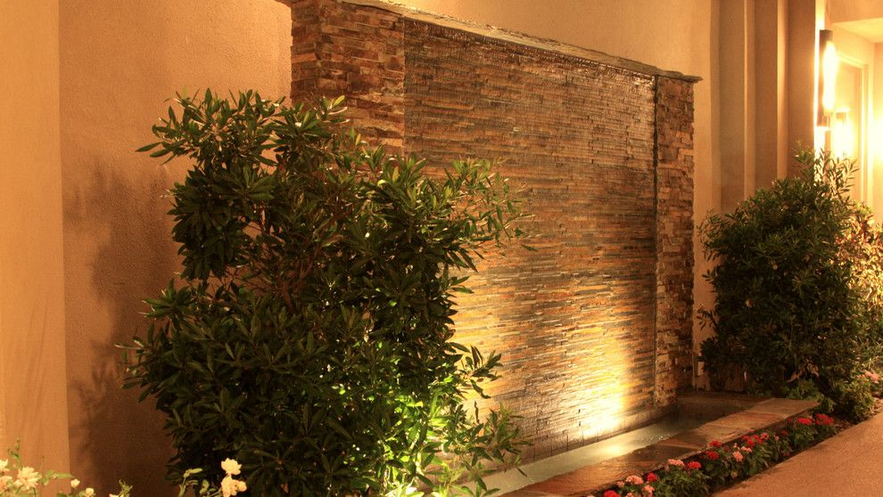 Chip and Dales for a Mediterranean Spaces with a Mediterranean and Portfolio by Chip N Dale's Custom Landscaping