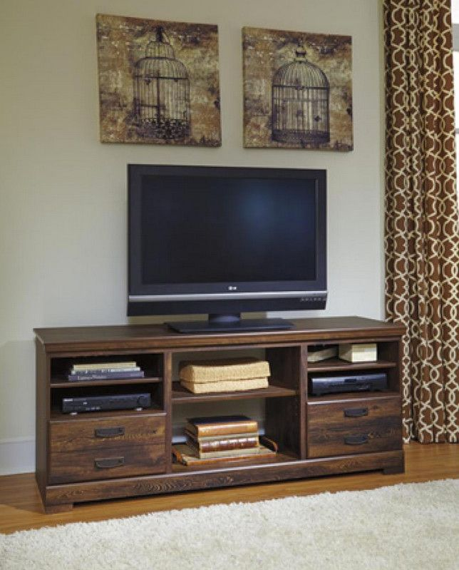 Dow Furniture for a  Living Room with a  and Media Chests by Dow Furniture