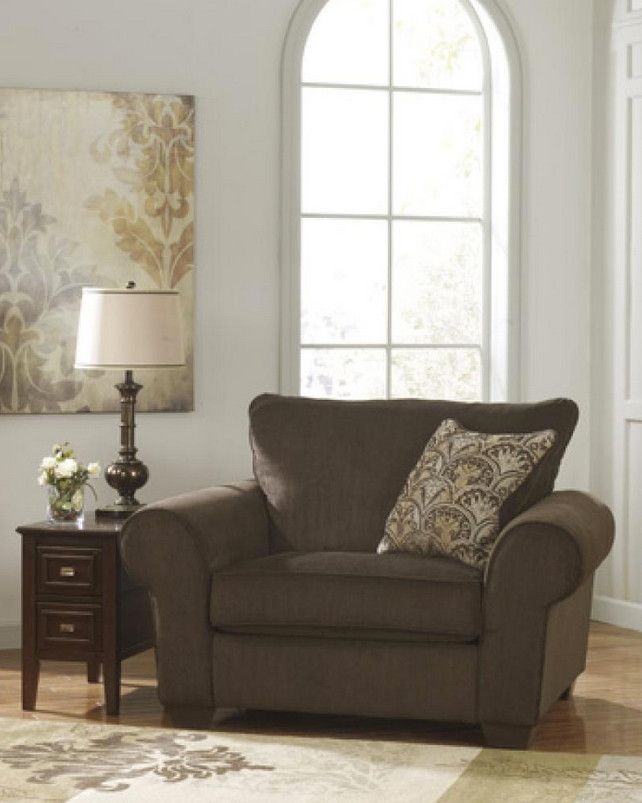 Dow Furniture for a  Spaces with a  and Living Room by Dow Furniture