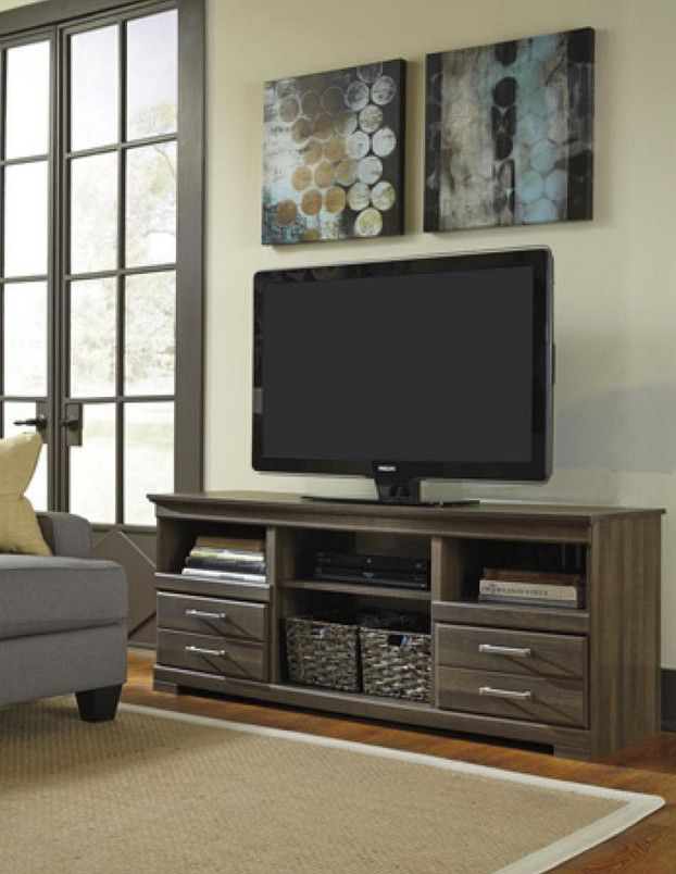 Dow Furniture for a  Spaces with a  and Media Chests by Dow Furniture