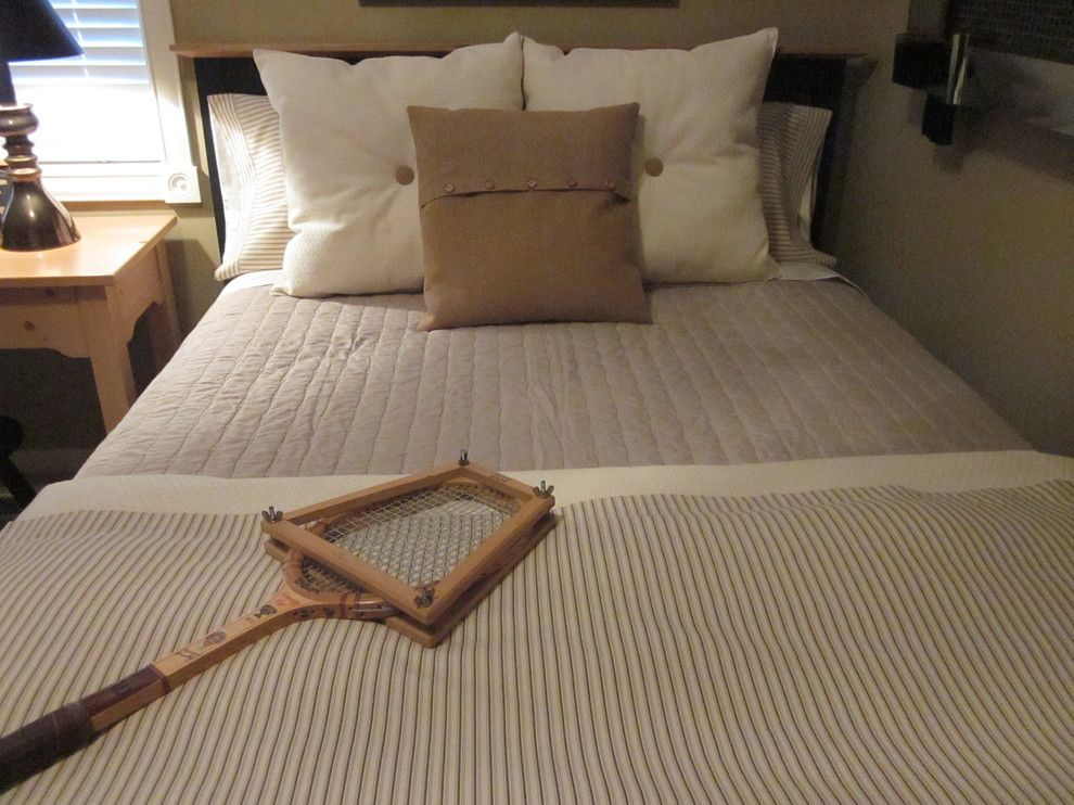 Ennis Furniture for a Contemporary Bedroom with a Boys Room and Country Bedroom by Kathy Boles Ennis Fine Furniture