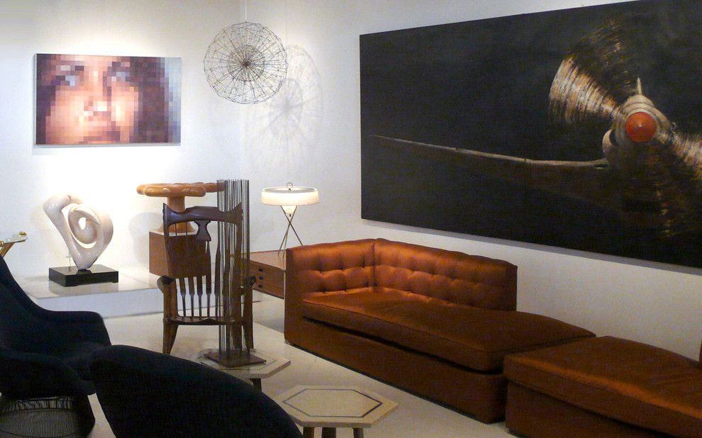 Harveys Furniture for a Midcentury Spaces with a Midcentury and 20c by 20cdesign