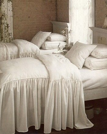 Legacy Linens for a  Bedroom with a Head Boards and Legacy Linens by a Waters