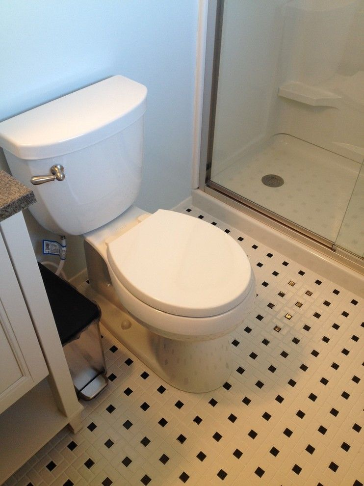 Lowes Bathroom Remodeling Software This Bathroom Renovation Tip Will Save You Time And Money