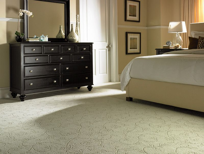 Mohawk Smartstrand for a  Spaces with a  and Mohawk Smartstrand Carpet by Alberta Hardwood Flooring