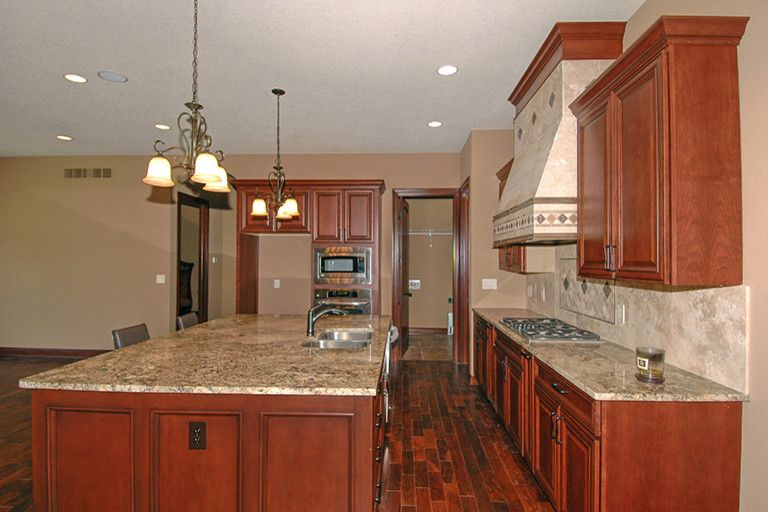 Nebraska Furniture Mart Des Moines for a Traditional Kitchen with a Traditional and Rosewood Houses by RE/MAX Real Estate Concepts - Chris Friest