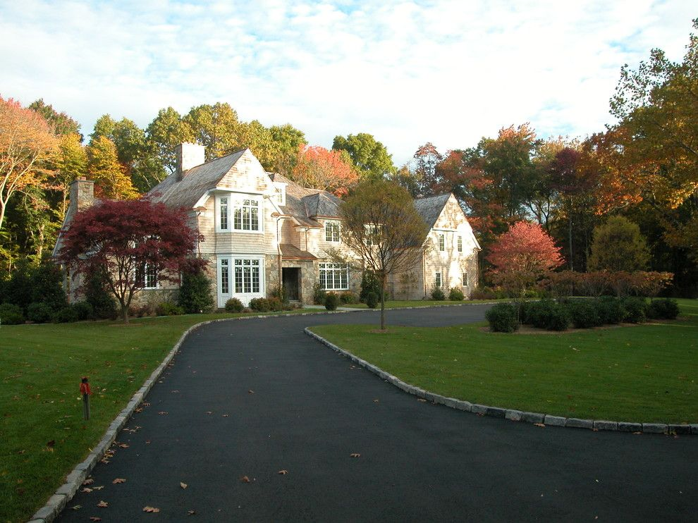 Tidewater Property Management for a  Spaces with a Repair and Estate Property Management by Greenwich Properties, Inc