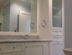 Aaa Ventura for a Craftsman Spaces with a Bathroom and Ventura Craftsman Whole House Remodel by AAA Development, Inc.