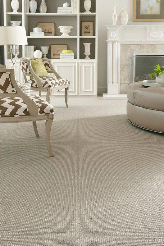 Abc Carpet Outlet for a Transitional Living Room with a Karastan Carpet and Karastan   Carpet by America's Carpet Outlet Inc.