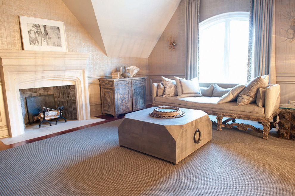 Abc Carpet Outlet for a Victorian Living Room with a Karastan Carpet and Karastan   Carpet by America's Carpet Outlet Inc.