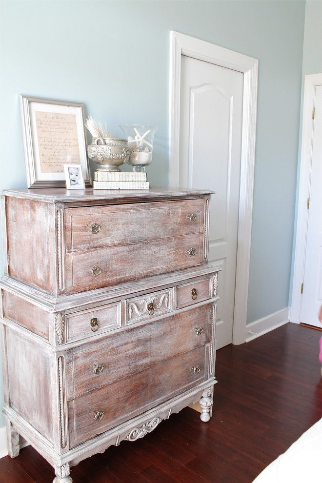 Alabama Furniture Market for a Shabby Chic Style Bedroom with a Shabby Chic Style and Shaunna @ Perfectly Imperfect by Perfectly Imperfect