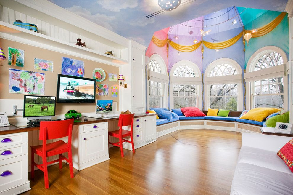 Apple Store Grand Rapids for a Traditional Kids with a Kids Art and Comforts of Home by Electronics Design Group, Inc.