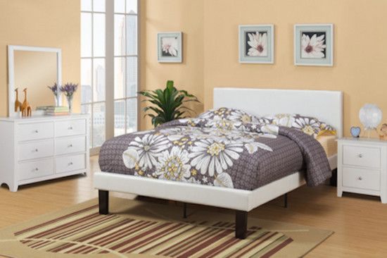 Ashley Furniture Orlando for a  Spaces with a Childrens Room and Youth Bedroom by Orlando Discount Furniture