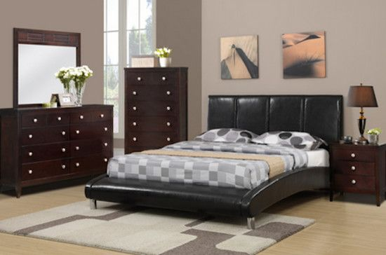 Ashley Furniture Orlando for a  Spaces with a Kids Room Accessories and Youth Bedroom by Orlando Discount Furniture