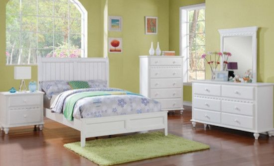 Ashley Furniture Orlando for a  Spaces with a Kids Room and Youth Bedroom by Orlando Discount Furniture