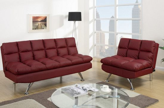 Ashley Furniture Orlando for a  Spaces with a Sectionals and Sectionals by Orlando Discount Furniture