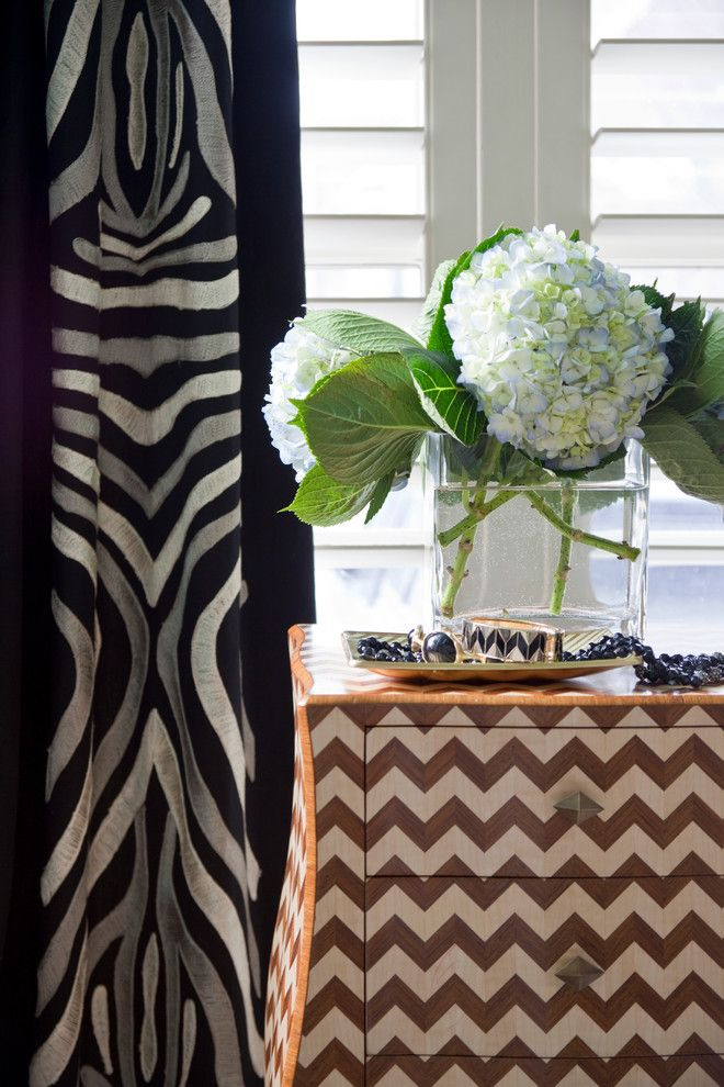 Atlanta Homes and Lifestyles for a Transitional Spaces with a Antique Doors and Atlanta Chic Home Office by Jennifer Reynolds   Jennifer Reynolds Interiors