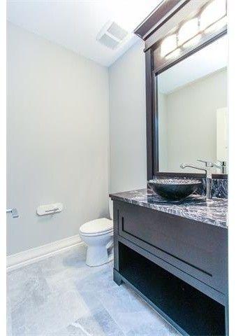 Baid for a  Bathroom with a Custom and 87 Asv by Alyssa Wiebe, Baid