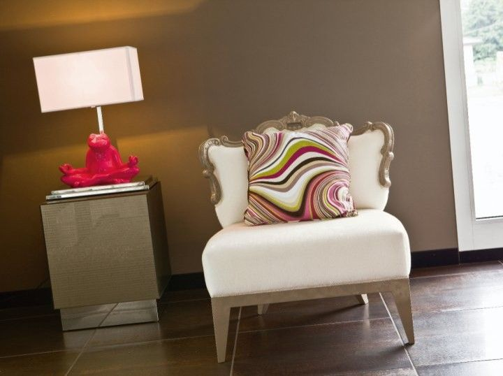 Bassani for a  Spaces with a  and Lea Bassani Design by Lea Bassani Design