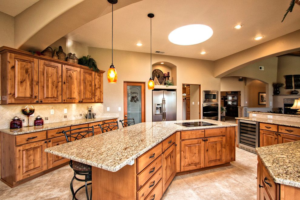 Berkshire Hathaway Real Estate Ct for a Traditional Spaces with a Residential and Greystone Ct., Rio Rancho, Nm by Abq Real Estate Imagery