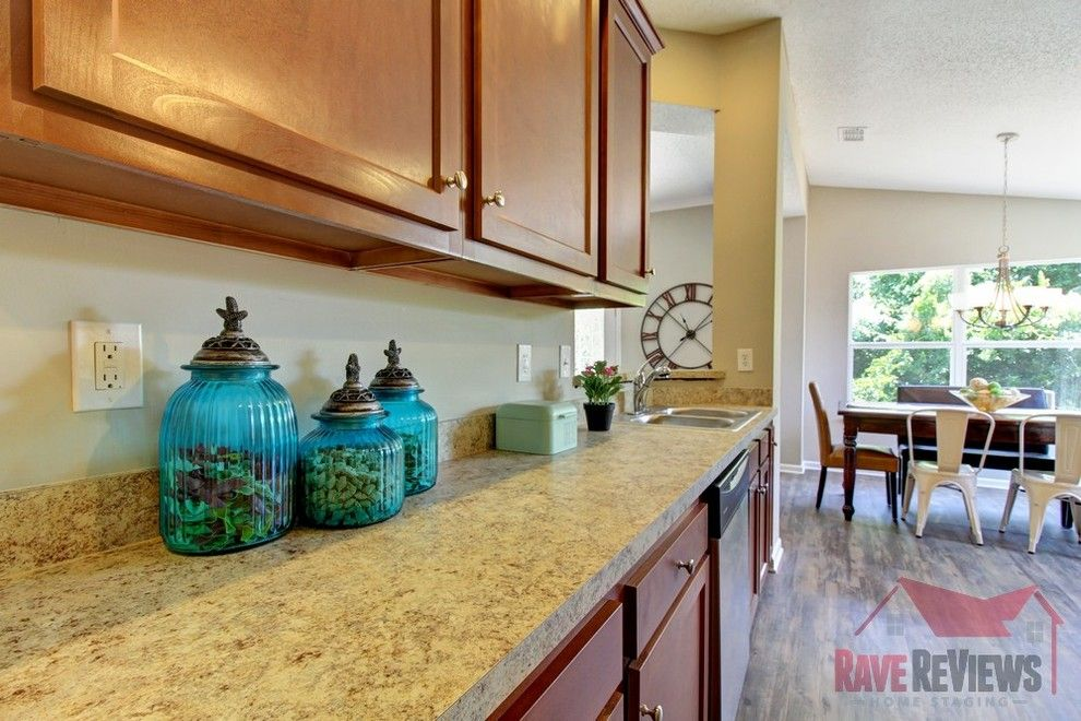 Bowling Jacksonville Fl for a  Spaces with a Design and 2622 Dale View Dr, Jacksonville, Fl 32225 by Rave Reviews Home Staging