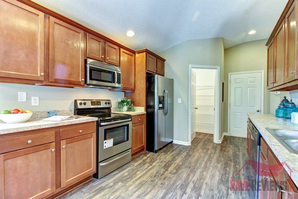 Bowling Jacksonville Fl for a  Spaces with a for Sale and 2622 Dale View Dr, Jacksonville, FL 32225 by Rave ReViews Home Staging