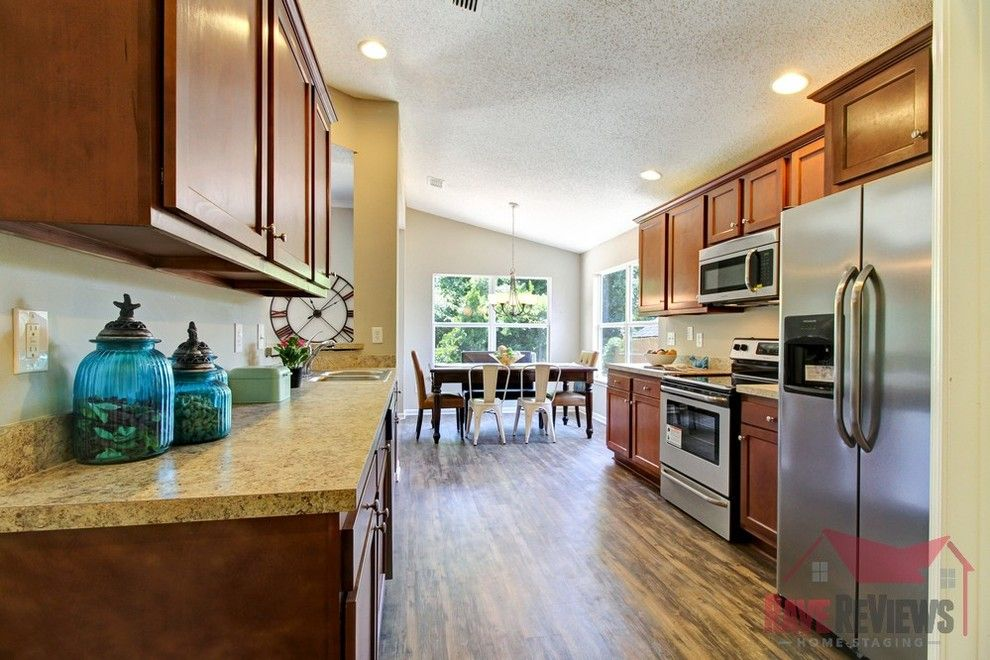 Bowling Jacksonville Fl for a  Spaces with a Jacksonville and 2622 Dale View Dr, Jacksonville, Fl 32225 by Rave Reviews Home Staging