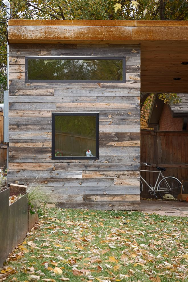 Brakes Plus Denver for a Southwestern Exterior with a Zola and Renew by Zola Windows