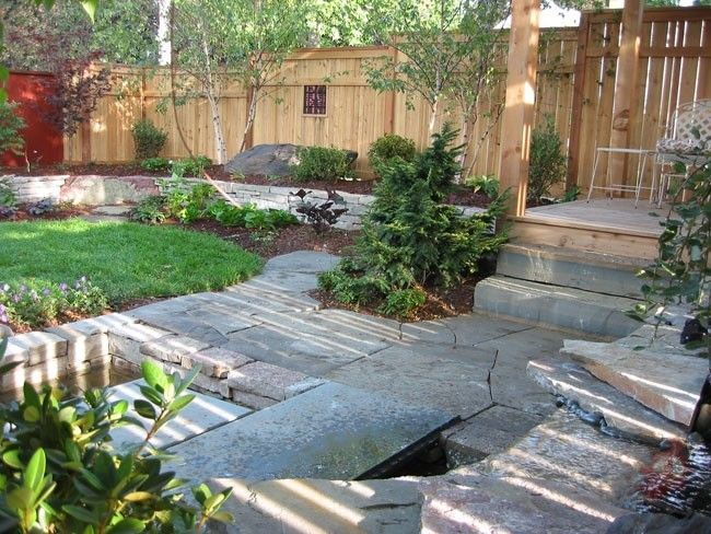 Centerville Mn for a Contemporary Spaces with a Outdoor Seating and Wittenstrom by Ground One Enterprises of Mn