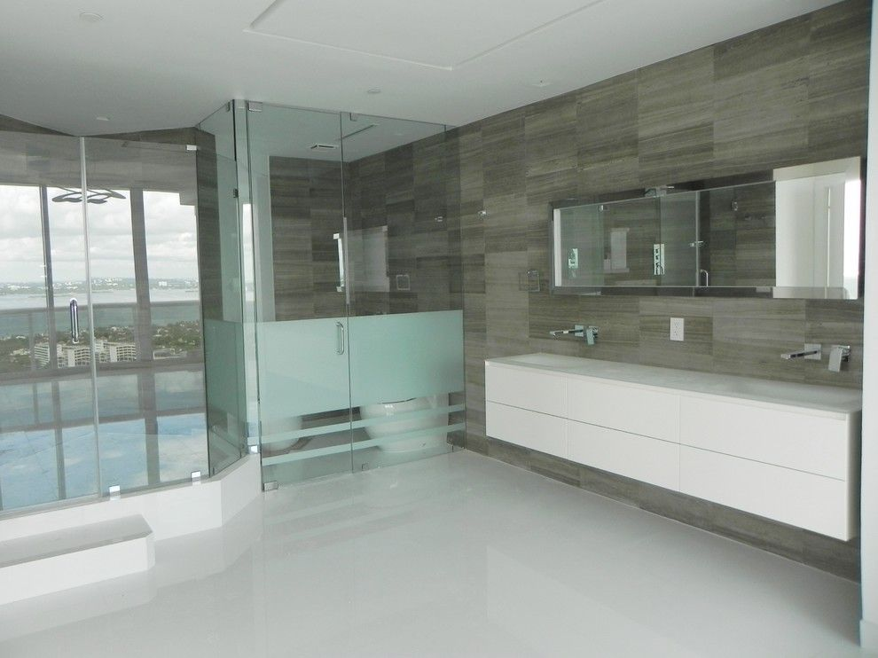 Clevelander Hotel Miami Beach Fl for a  Spaces with a  and Miami Beach, Fl by Remodeling4you