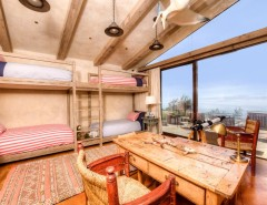 Coastline Realty for a Mediterranean Kids with a Rustic Modern and Big Sur Coast Ridge Estate by Decker Bullock Sotheby's International Realty