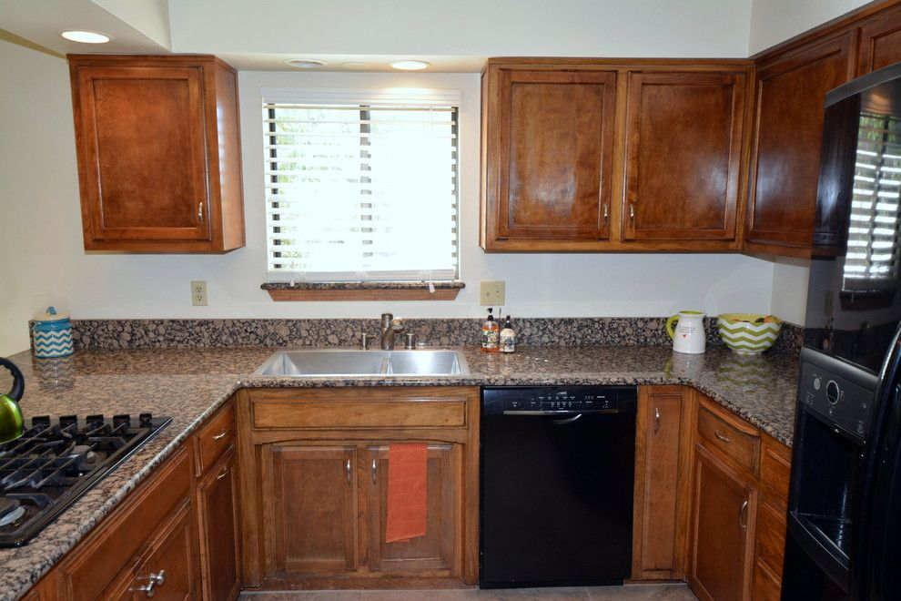 Craigslist Albuquerque Furniture for a Transitional Spaces with a Home for Sale and Home Staging Photos 12404 Morrow Drive Ne by Map Consultants, Llc