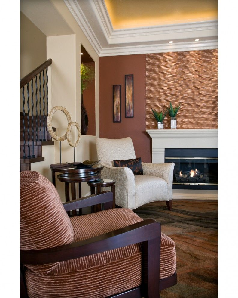 Craigslist Los Angeles Furniture for a Contemporary Living Room with a Recessed Lighting and Modern Elegance Contemporary Living Room   San Clemente by Cynthia Prizant   Prizant Design, Llc