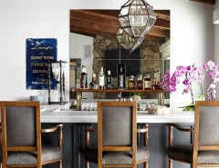 lowes columbus ga for a traditional home bar with a drinks cabinet. Black Bedroom Furniture Sets. Home Design Ideas