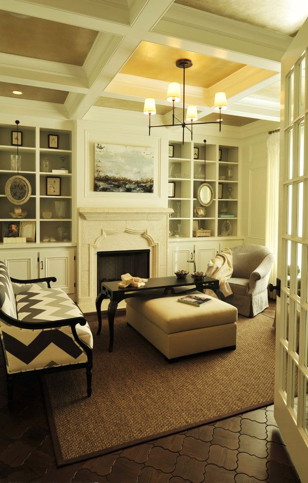Craigslist Nashville Furniture for a Contemporary Living Room with a Beckwith Interiors and Classic Kitchen Ant Chic Study by Beckwith Interiors