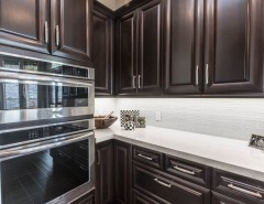Craigslist Orlando Appliances for a Transitional Kitchen with a Kitchen Design Orlando Fl and Weitzel JT (Waypoint Living Spaces) Zelmar Kitchen Remodel by Zelmar Kitchen Designs & More, LLC