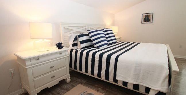 Homeandlivingdecor Home And